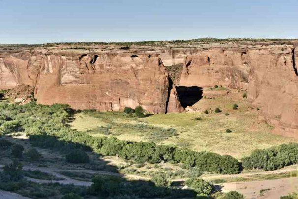 5 Usa Az Canyon de Chelly (4)