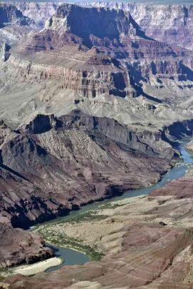 6Usa Az Gran Canyon (9)