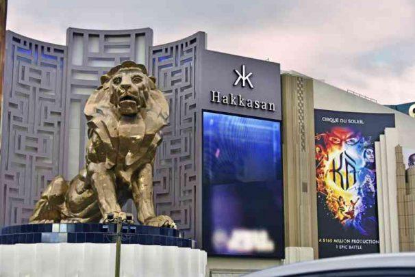 8Usa Ne Las Vegas Strip (7)