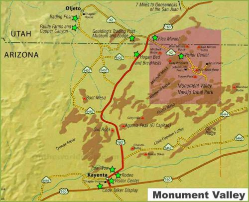 3monument-3valley-map