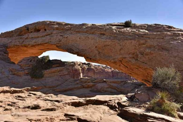 6Usa Ut Canyonlands Np (10)