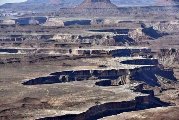 7Usa Ut Canyonlands Np (26)