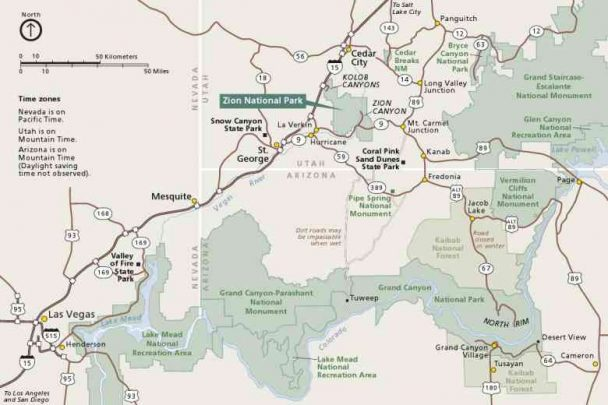 6zion-regional-map