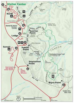 7bryce-canyon-amphitheater-map