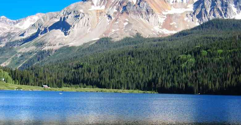 Photo of Parchi del Colorado