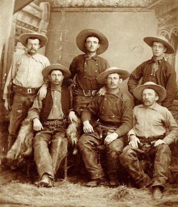 4slaughter-cowboys