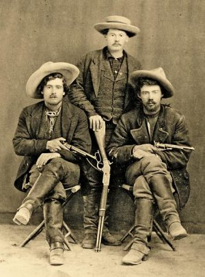 5new-mexico-rustlers