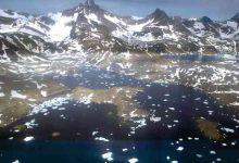Photo of Nunavut