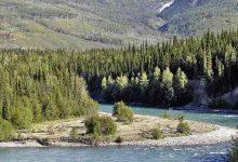 Photo of Yukon