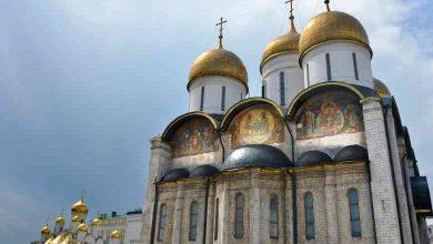 Photo of Moscovia e Ivan il Terribile