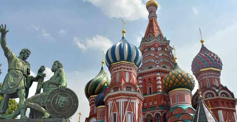 Photo of La fine dei Romanov e dell' impero