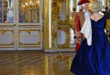 Photo of Caterina di Russia