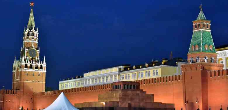 Photo of Unione Sovietica