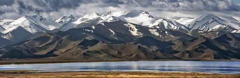 Photo of Tagjikistan