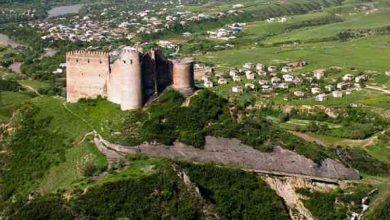 Photo of Ossezia