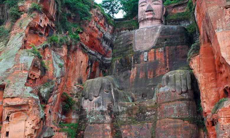 Photo of Buddismo cinese