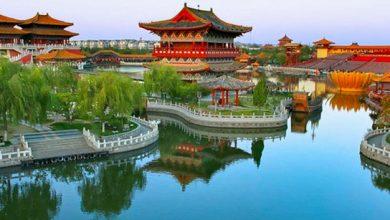 Photo of La dinastia Song